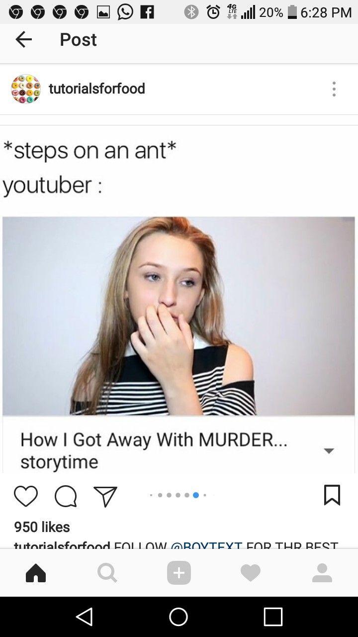 Pintere??t Herguide Youtube Memes Stupid Funny Memes Funny Relatable Memes