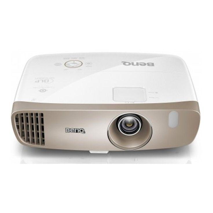 รีวิว สินค้า BenQ Projector รุ่น W2000 Home Theater Full HD 1080p (สีขาว/ทอง) ☉ รีวิว BenQ Projector รุ่น W2000 Home Theater Full HD 1080p (สีขาว/ทอง) เช็คราคา   call centerBenQ Projector รุ่น W2000 Home Theater Full HD 1080p (สีขาว/ทอง)  ข้อมูลทั้งหมด : http://online.thprice.us/wpbDn    คุณกำลังต้องการ BenQ Projector รุ่น W2000 Home Theater Full HD 1080p (สีขาว/ทอง) เพื่อช่วยแก้ไขปัญหา อยูใช่หรือไม่ ถ้าใช่คุณมาถูกที่แล้ว เรามีการแนะนำสินค้า พร้อมแนะแหล่งซื้อ BenQ Projector รุ่น W2000 Home…