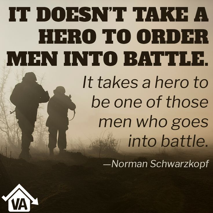 Famous Military Quotes Best 25 Famous Military Quotes Ideas On Pinterest  Famous War .
