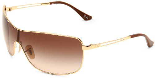 Great: Ray Ban Rb3466, Sunglasses Gafa, Rayban Sunglasses, Rayban Rb3466, 135 Mm, 3466 Sunglasses, Sunglasses 135, Composition Sunglasses, Rb3466 Composition