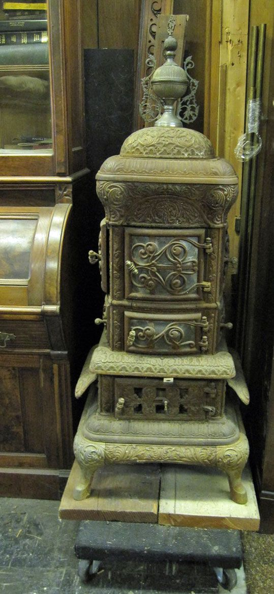 1919 Best Stove Amp Oven Images On Pinterest Wood Oven