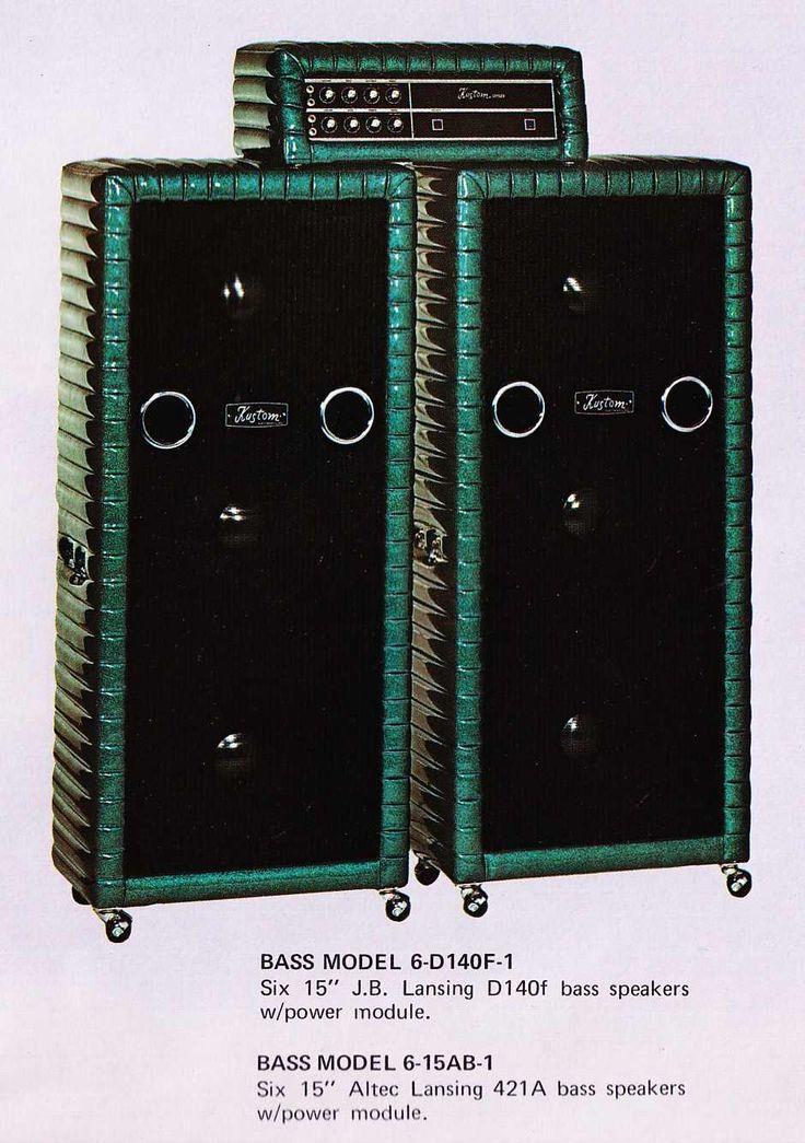 vintage kustom amplifier jpg 853x1280