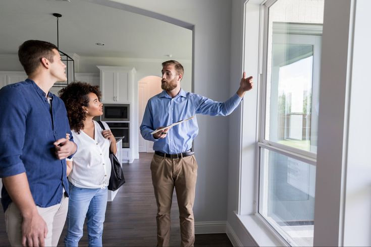 How millennials are changing todays housing market real