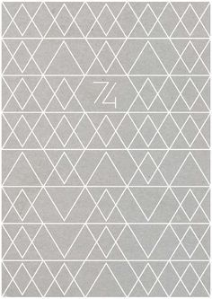 grey patterns for websites - Google Search