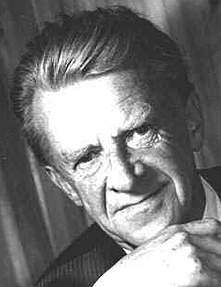 geboren am 10.12.1897 in Bad Gastein  gestorben am 04.11.1973 in Schwarzach im Pongau  beerdigt auf dem Ortsfriedhof von Wagrein Markt bei St. Johann im Pongau    Karl Heinrich Waggerl war ein österreichischer Schriftsteller
