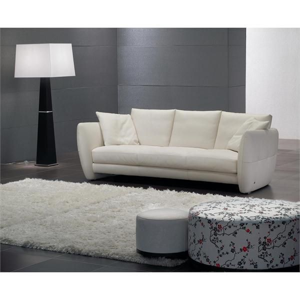 126 Best Images About Natuzzi Leather On Pinterest Nebraska Furniture Mart Furniture And