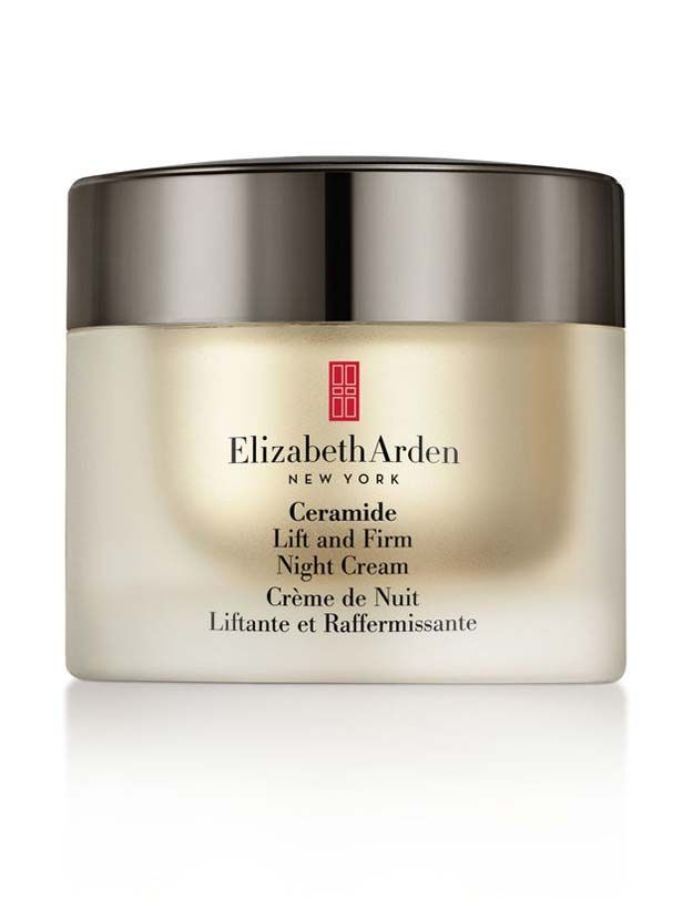 21 Best Skincare Tips For Your 50s The Goddess Anti Aging Wrinkle Creams Cream For Oily Skin Anti Aging Cream