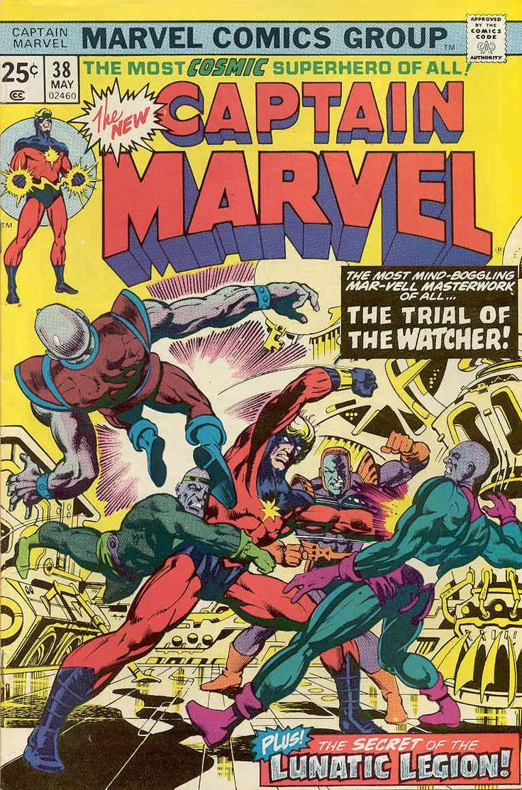 marvel comic book values price guide