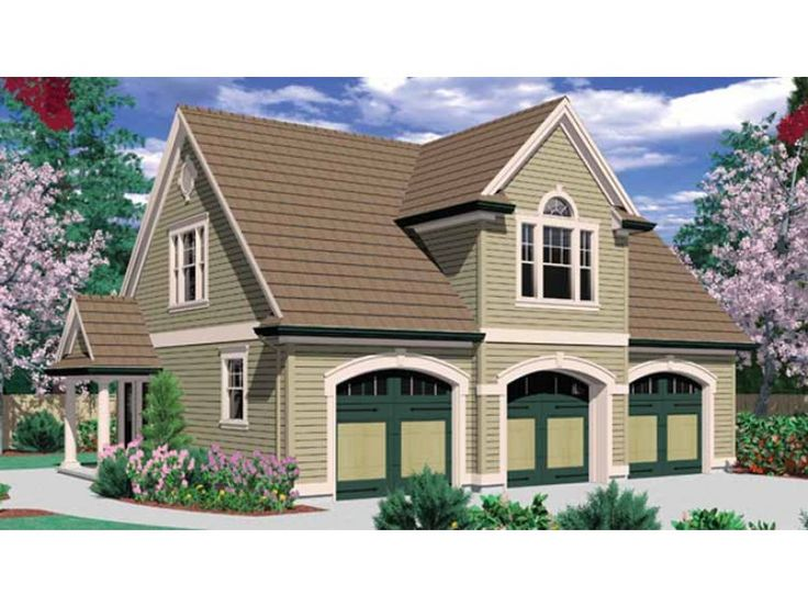 Garage Apartment Plans 2 Bedroom best 2 bedroom plan house contemporary - best image 3d home