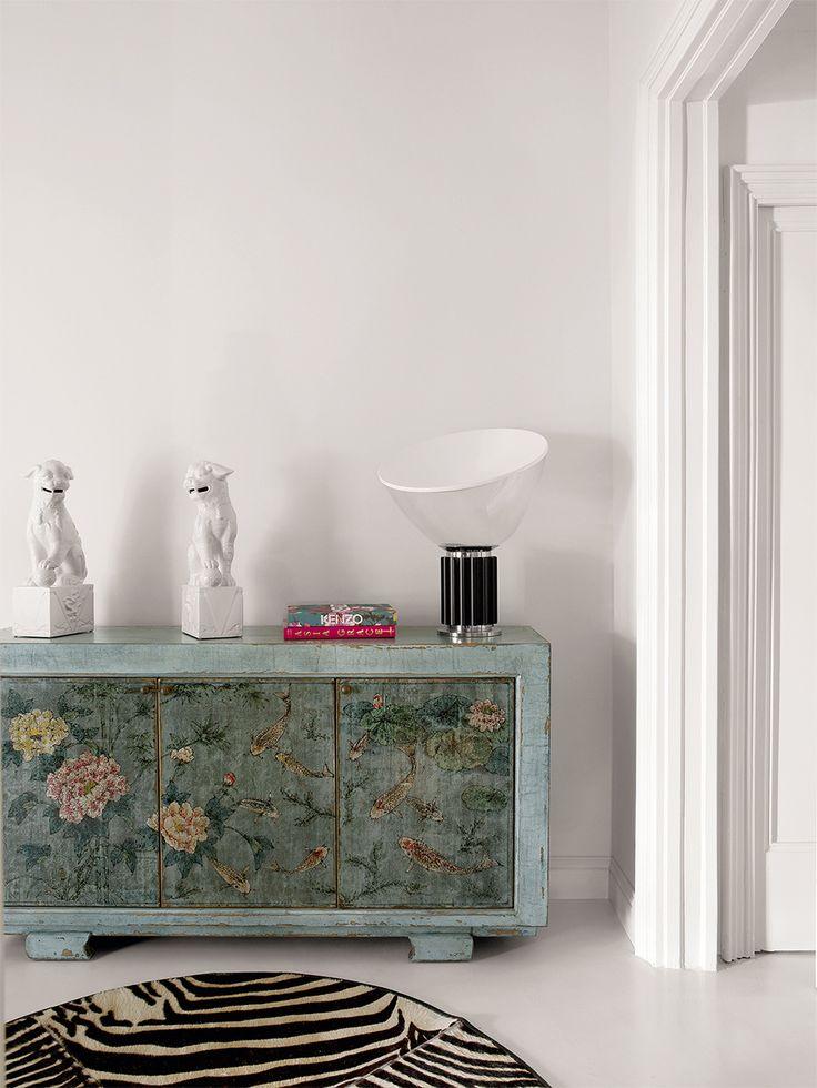 Secondhand look furniture | Galería de fotos 19 de 20 | AD