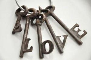 De eerste fase is verliefdheid. De tweede fase, die van macht. We noemen deze fase de machtsstrijd. Als je die doorstaat kom je automatisch in de laatste fase terecht, die van het werkelijke houden van...    Lees verder: http://www.proudtobestout.nl/de-sleutel-tot-echte-liefde/