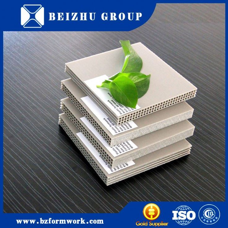 Beizhu factory greenply plywood price list pvc hard foam sheet for building company