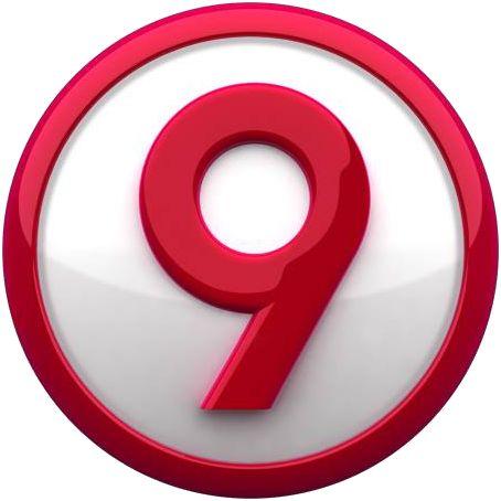 Canal 9 es una emisora de televisión de aire. Es gratuita, se sostiene completamente por la publicidad. Esta muy pendiente del rating.