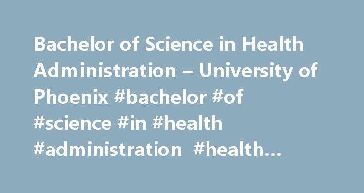 Bachelor of Science in Communication