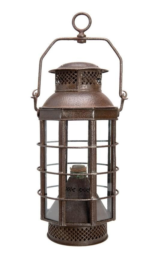 A rare lamp from Australia's… - Australian & Colonial – Antique & Historical - Mossgreen Auctions - Antiques Reporter