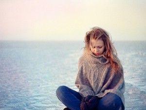 ¿Por qué me fuiste infiel? - Blog de BabyCenter