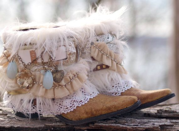 https://www.etsy.com/listing/261670044/custom-bridal-upcycled-new-cowboy-boots?ref=related-4