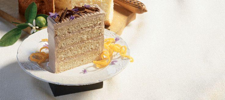 Plaisirs Laitiers est une bonne source de recettes et d'infos sur les produits laitiers faits de lait canadien de qualité, le lait, le fromage, le yogourt, la crème glacée, le beurre et la crème.
