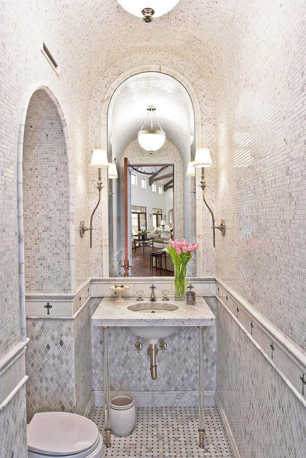 33 Erstaunliche Badezimmerfliesen Ideen Die Ihr Leitfaden Sein