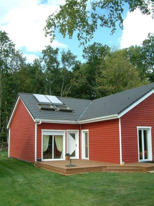 82 best Envie terrasse images on Pinterest Envy, Decks and Terrace - peinture terrasse beton exterieur