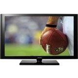Samsung FPT5084 50-Inch 1080p Plasma HDTV (Electronics)By Samsung