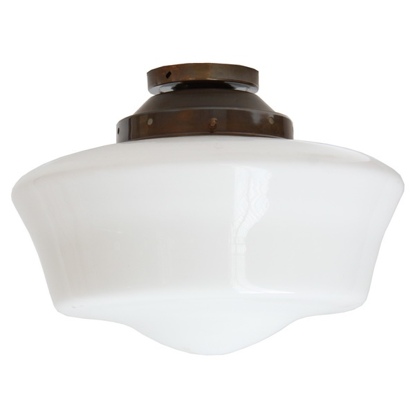 1000 Images About Vintage Bathroom Light Fixtures On