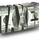 Business Taxes: Do You Need to Issue a 1099-MISC?