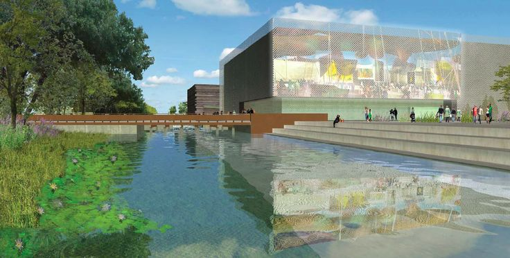 """#ExpoMilano2015 gives its own interpretation of the italian #UniversalExposition main theme """"Feeding the Planet, Energy for Life"""" in 5 Thematic Areas. #Expo2015 #Milano"""
