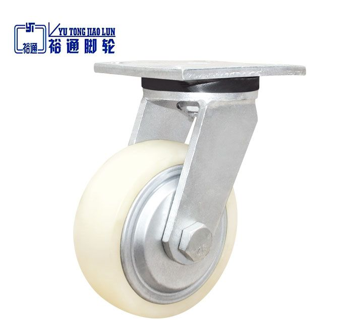 Heavy Duty Iron Caster Heavy Duty Caster Heavy Duty Caster Wheels Heavy Duty