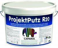 Caparol ProjektPutz Distributie Provatco Art : 0729 446 444 - Comenzi telefonice Luni-Duminica 09:00-20:00 Pentru mai multe detalii accesati linkul de mai jos: http://www.tencuialadecorativa.eu/cumpara/caparol-projektputz-6013010