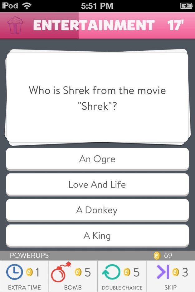 trivia crack questions and answers cheat