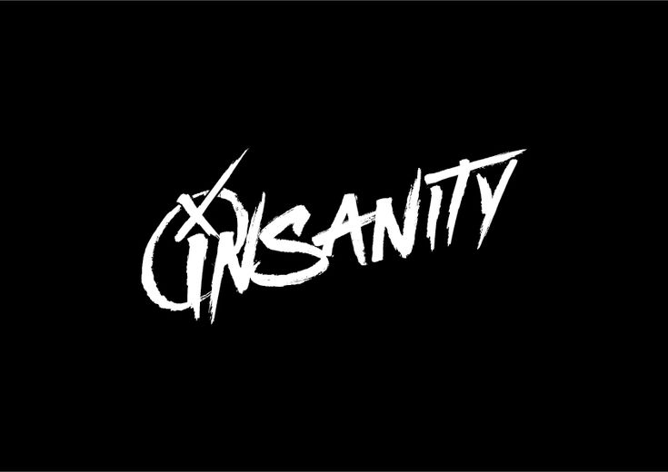 Band lettering and logo (Hardcore band) Elegant, Playful Logo Design by sikamcoy222