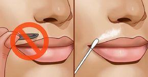 La eliminación del vello de la cara dejará de ser un problema para ti, sirve para olvidarse de los pequeños bigotes y ligeras manchas del rostro que puedas t