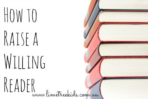 Activities for Kids: How to Encourage Reading in Kids  #limetreekids #play #kids #fun #limetreemummablog