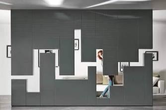lago design furniture