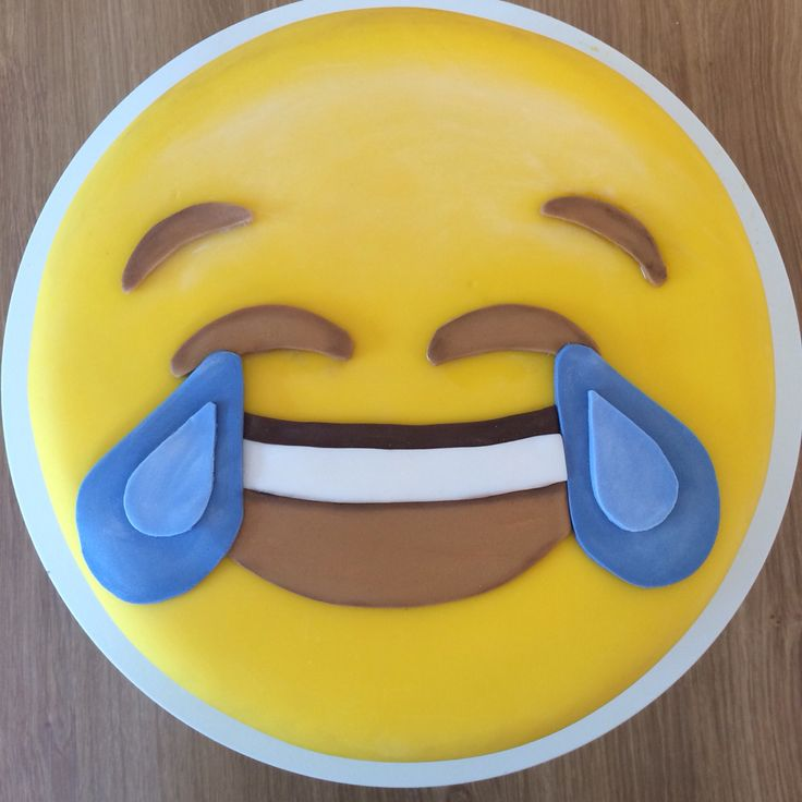 Images Of Birthday Cake Emoji : 146 best images about Emoji on Pinterest Emoji shirt ...