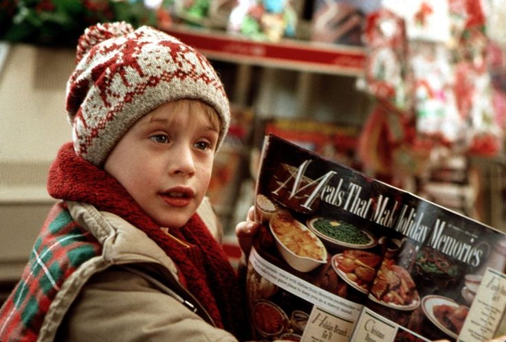 26 Home Alone Quotes You Have to Use on the 25th Anniversary