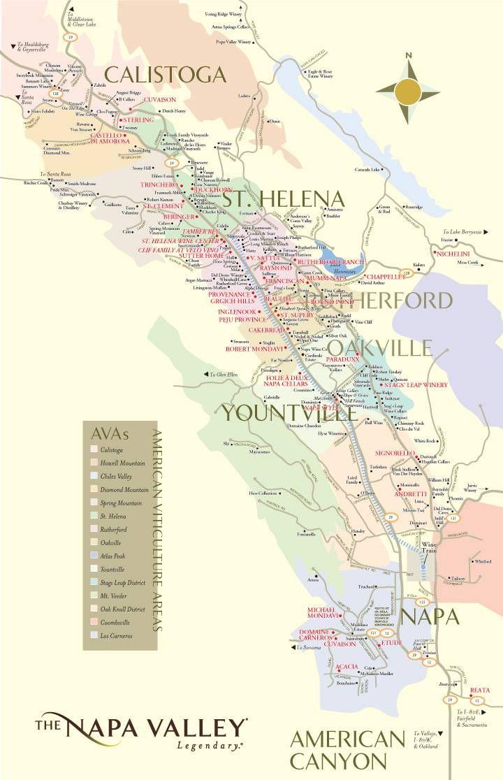 25 best san francisco ideas images on pinterest bay area - San francisco tourist information office ...