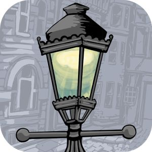 A Study in Steampunk Android Game Cracked -  http://apkgamescrak.com/a-study-in-steampunk/