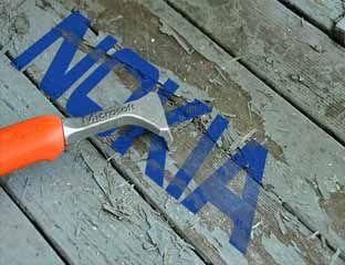 Tak Akan Ada Lagi Nama Nokia di Depan Lumia