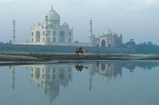 Fotos de paisajes exoticos