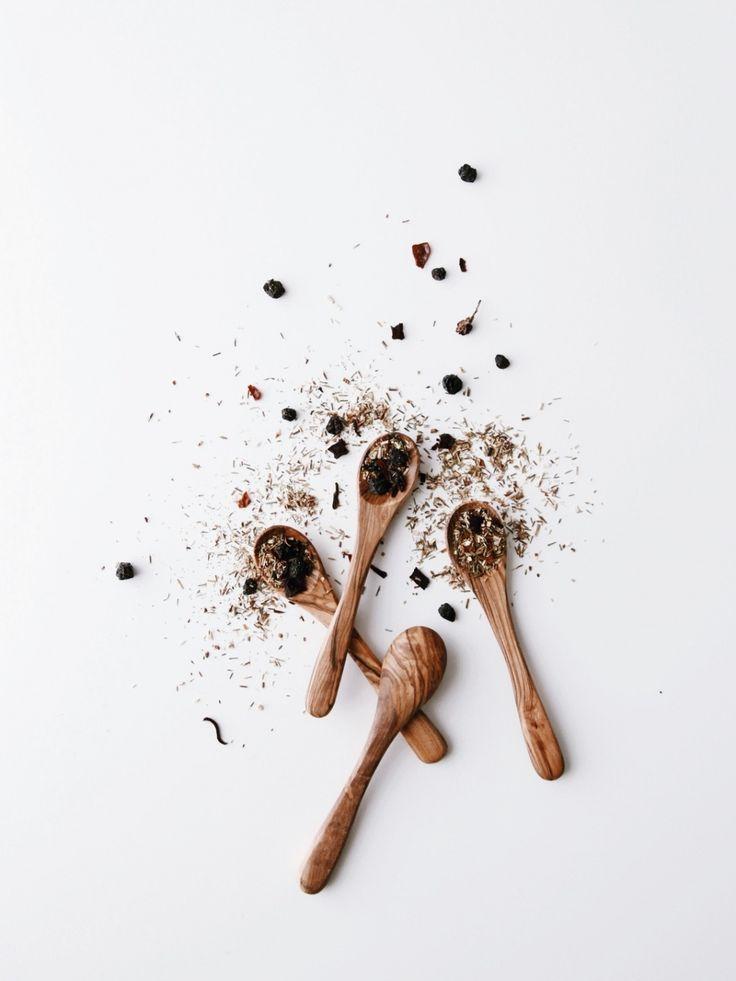 Spices | VSCO Journal | Joshua Raymund
