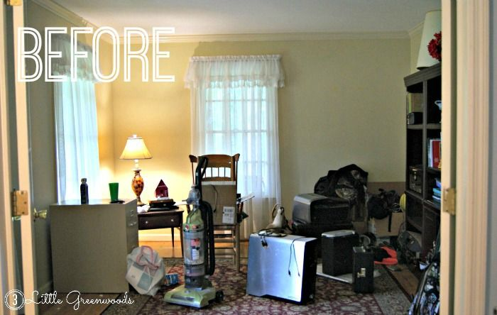 A Southern Gentleman S Home Office: Best 25+ Southern Gentleman Ideas On Pinterest