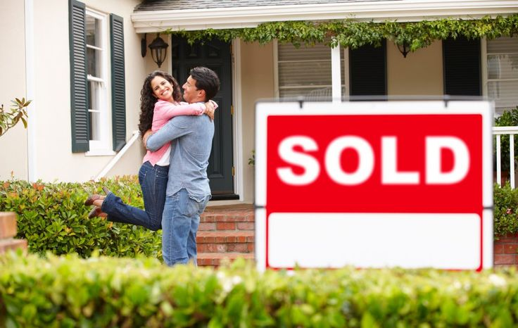 """Americans' wallets are in much better shape since the Great Recession. And with higher pay and steadier job security, tax breaks for homeowners can make the prospect of buying a home attractive. """"Tax-wise, this is a good time to buy,"""" said YvetteBest of tax preparation companyBestServices Unlimited.""""Homeownership offers tax breaksthat renters do not have."""" For new homeowners, a house is an asset that can lower their tax liability. First-time homebuyers should be aware of the housing…"""