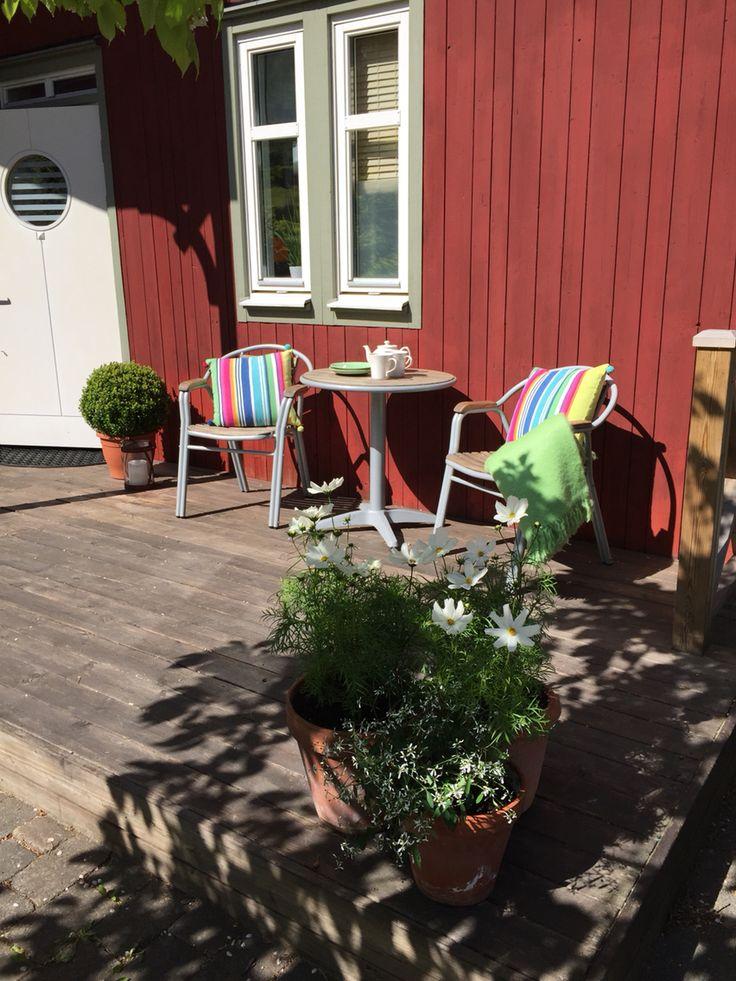 Styling Bressen Home & Garden