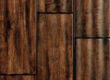 Lumber Liquidators Vinyl Tile