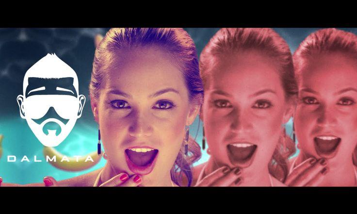 #Dalmata Ft. #ZionyLennox – Dulce Carita (Official Vídeovia #FullPiso #astabajoproject #Orlando #Miami #LosAngeles #reggaeton #seo