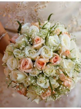 Florerias en ayacucho – florerias en ayacucho, arreglos florales ayacucho, tiendas de regalos en ayacucho,
