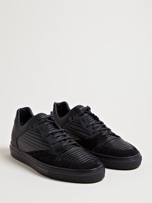 Balenciaga. Balenciaga SneakersTrainersFootwearMen's ...