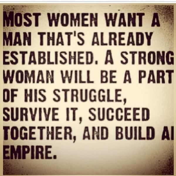 Strong Personality Quotes: 17 Best Images About I AM WOMAN On Pinterest